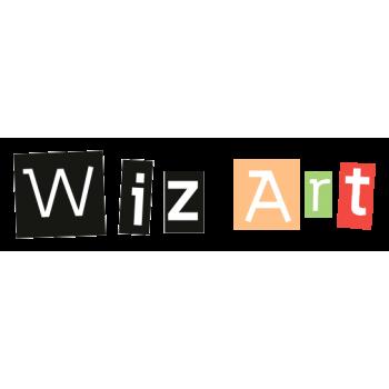 Микроблейдинг. Немного о WizArt