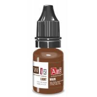 Пигмент для перманентного макияжа WizArt Main Light 5 мл