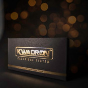 Картриджи (модули) KWADRON