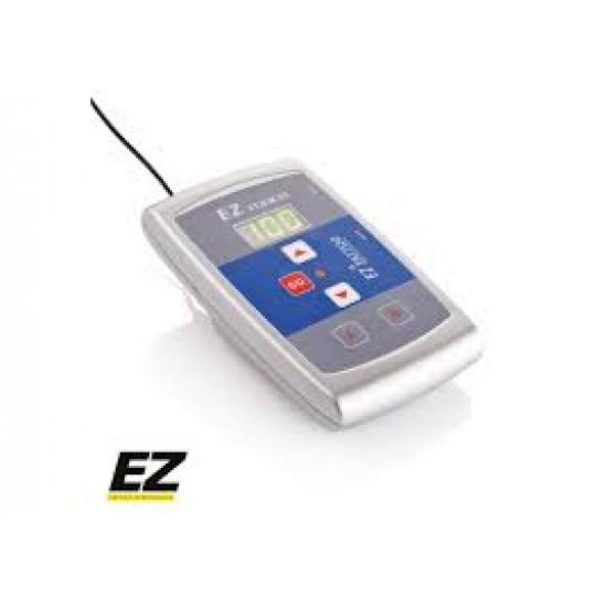 Блок питания для машинки татуажа и перманентного макияжа EZ Touch