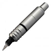 Профессиональная тату-машинка Cheyenne Pen silver