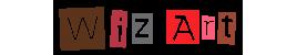 WizArt Украина